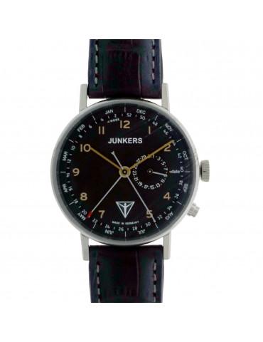 Junkers Eisvogel F13