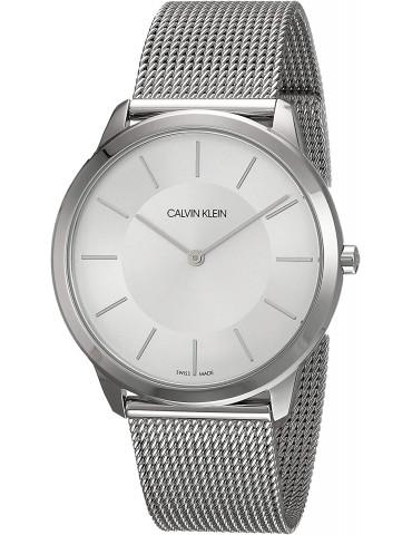 Reloj Calvin Klein...