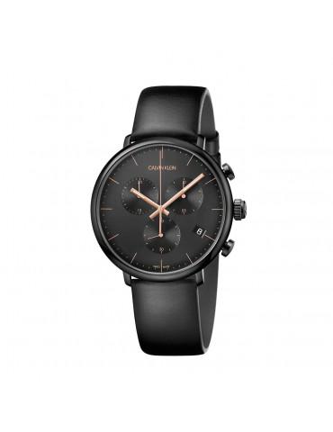 Reloj Calvin Klein K8M274CB