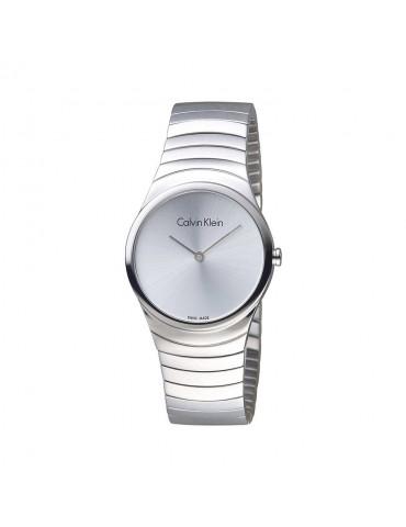 Reloj CAlvin Klein K8A23146