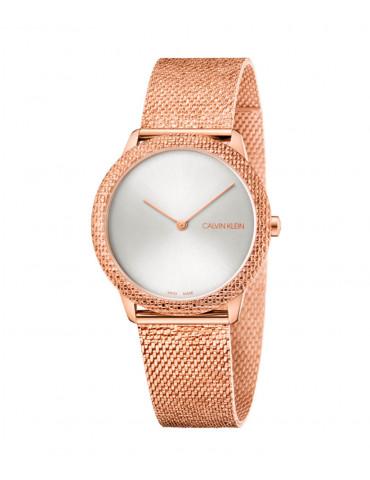 Reloj Calvin Klein K3M22U26