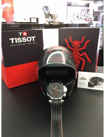 Tissot T-Race Marc Marquez...